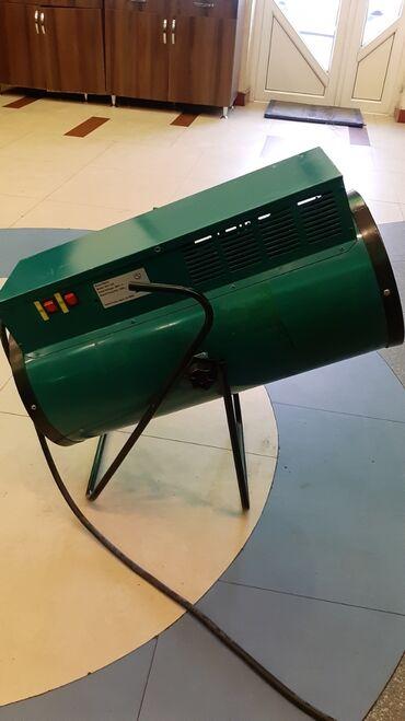 акустические системы ethernet со светомузыкой в Кыргызстан: Электрокалориферы предназначены для организации быстрого обогрева стро