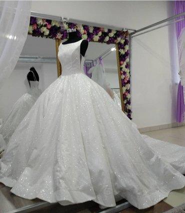 Прокат свадебных платьев все платья этой рекламы прокат 8000 сом ф