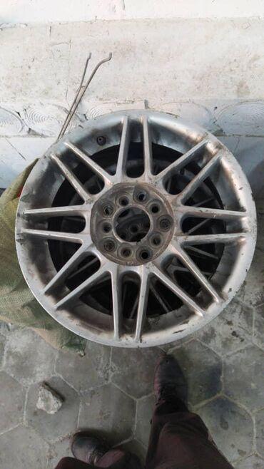 зимние шины купить в Кыргызстан: Куплю куплю куплю ниже рыночной стоимости шину размер 14 зимний 2.шт