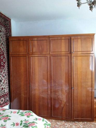 Продаю шефанер, шкаф для одежды. в Кант