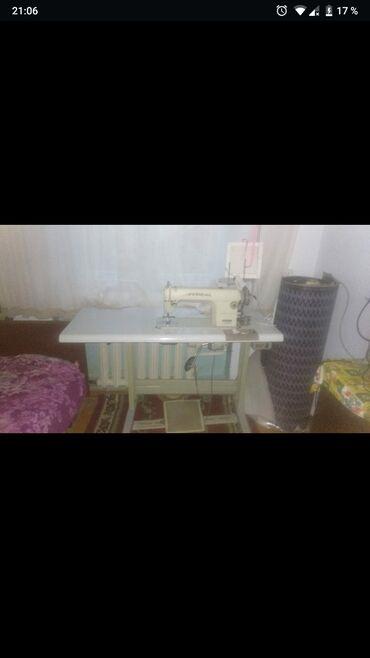 32 объявлений | ЭЛЕКТРОНИКА: Продается швейная машинка Typikal прямострочка