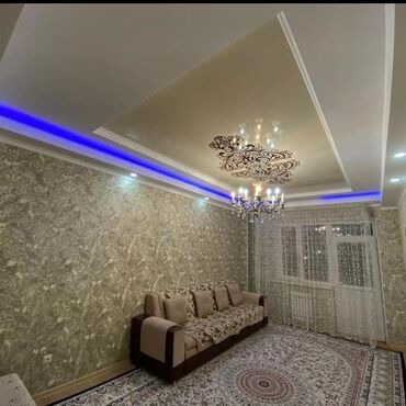 Apartment for sale: 3 bedroom, 85 sq. m
