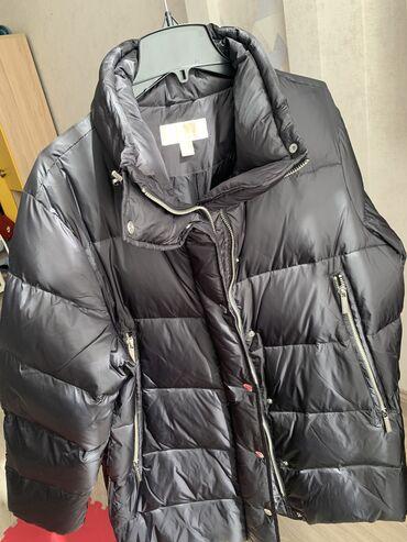 sportivnye kostjumy muzhskie xl razmer в Кыргызстан: Michael Cors размер XL    Женская куртка