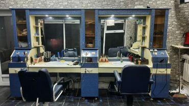 Ремонт, реставрация мебели - Азербайджан: Ремонт, реставрация мебели | Самовывоз
