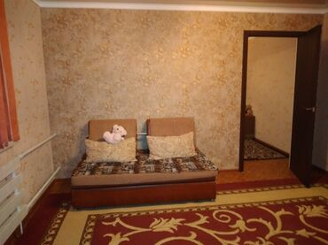 дом на иссык куле купить в Кыргызстан: Продам Дом 150 кв. м, 6 комнат