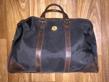 Продаю дорожные сумки(из Японии)