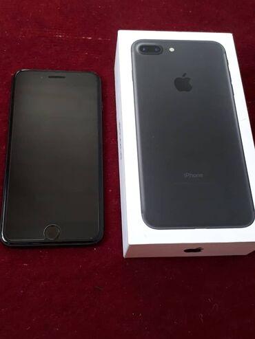 obmen iphone 5 в Кыргызстан: Сост. 8 из 10. В комплекте документ и коробка.  Обмен на Х или выше с