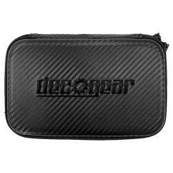 mima xari universal arabalar - Azərbaycan: Deco Gear universal tablet qabıMəhsul kodu: Kredit kart sahibləri 18
