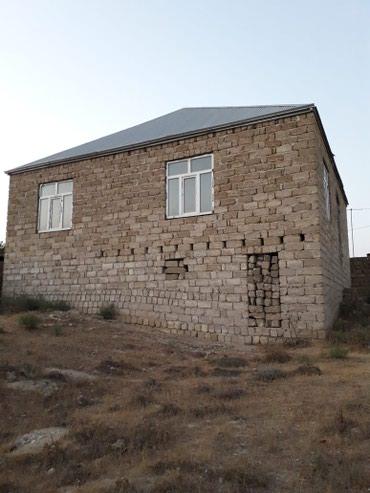 Продажа, покупка домов в Азербайджан: Продажа Дома : 0 кв. м, 3 комнаты
