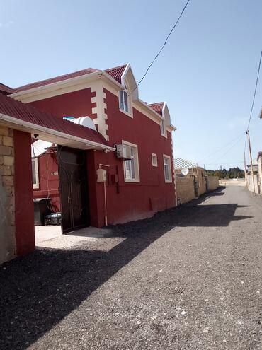 Satış Evlər mülkiyyətçidən: 220 kv. m, 6 otaqlı