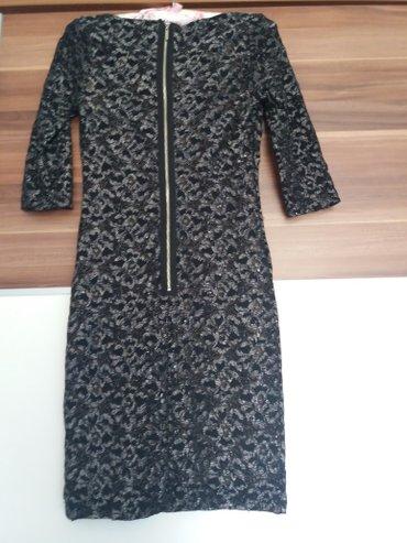 Haljina-svecana - Srbija: Svecana zenska haljina