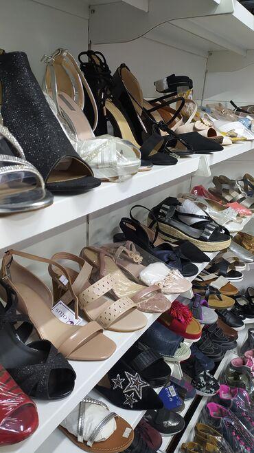 Женская обувь из Германии!!! Скидка 30%