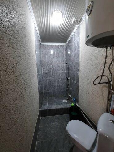 квартира рабочий городок в Кыргызстан: Квартира с подселением для девушек. Требуются две девушки. Без вредных