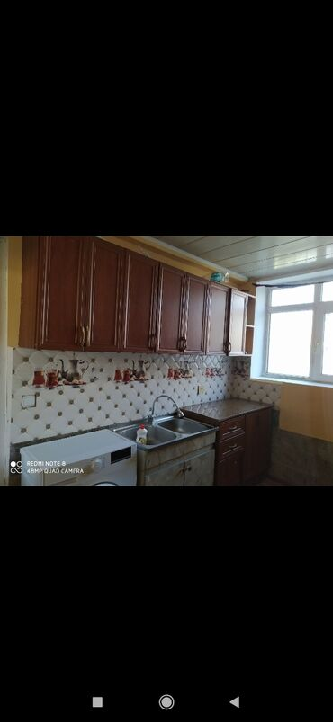ticari daşınmaz əmlak satıram - Azərbaycan: Mənzil satılır: 2 otaqlı, 52 kv. m