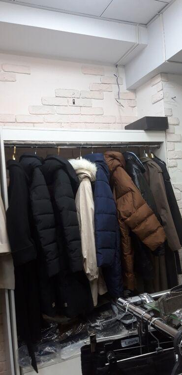 полки для одежды в Кыргызстан: Новые полки для одежды