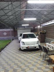 Продаю новый, кирпичный, 2-х этажный in Бишкек