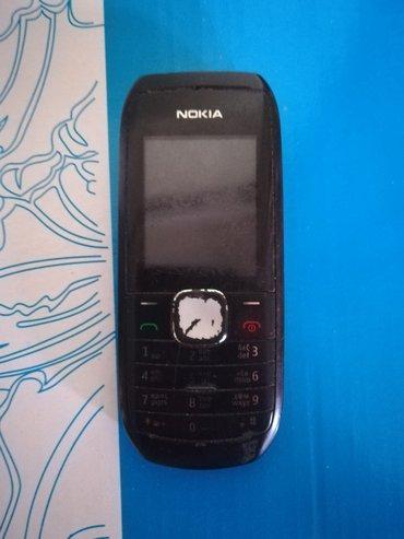 Κινητό Nokia για ανταλλακτικά. σε Corinth