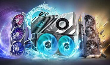 538 объявлений | ЭЛЕКТРОНИКА: Скупка игровых видеокарт в любом количестве!!! Ниже рынка!!! Цены