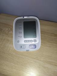 Aparat-za-pritisak - Srbija: Automatski digitalni aparat za merenje krvnog pritiska ~PRIZMA~jednom