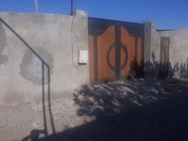 evlərin alqı-satqısı - Azərbaycan: Satış Ev 150 kv. m, 6 otaqlı