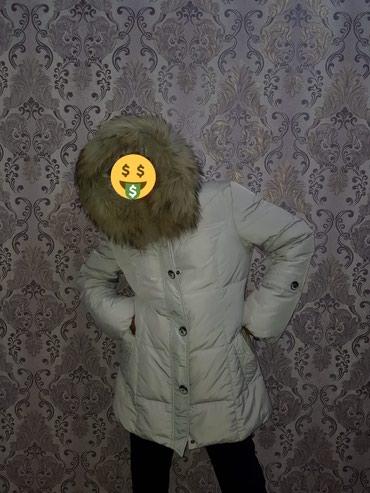 Куртка в Бишкек