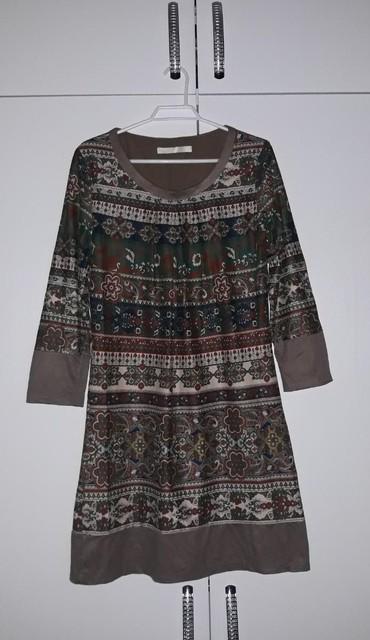 Платье - туника batik (Турция).  в Бишкек