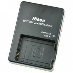nikon d5300 - Azərbaycan: Nikon EN EL 14 ucun ( D3100, D3200 D3300 D5100 D5200 D5300
