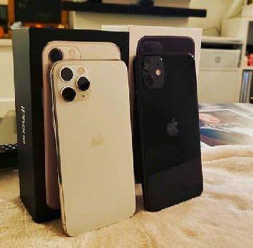 en ucuz mac pro - Azərbaycan: Iphone 11 pro max Dubai original en son model temiz fabrika mehsulu