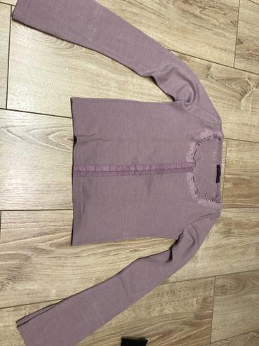 Everlast-small-logo-jog-suit-ladies - Srbija: Prelepa small majca kupljena u italiji kao nova je