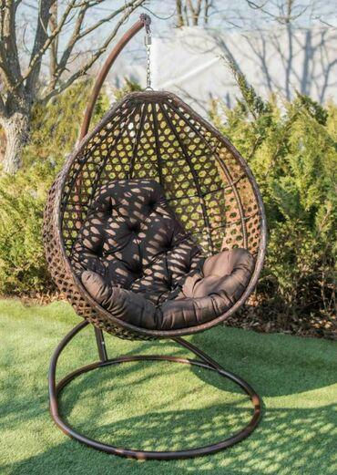 Кресло Кокон в любом цвете и размере. Быстрое изготовления быстрая