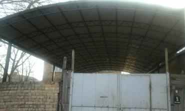 Делаю работу любой сложности недорого в Бишкек