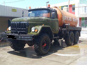 Услуги - Говсаны: Çirkab suların daşinmasi4,8 ve 12 tonluq maşinlar varQiymet mesafe ve