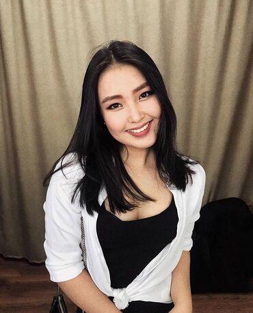 для-массаж в Кыргызстан: Профессиональные массаж В Бишкеке Классический массаж Спортивной