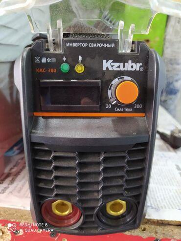 audi rs 4 27 t - Azərbaycan: Kuzubur zavod isdehsalidir 2,3, ve 4 elektrodlari işledir