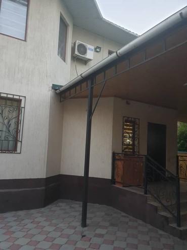 Продам Дом 215 кв. м, 5 комнат