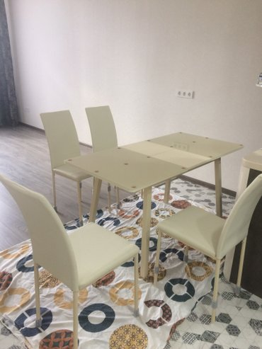 спецификация кухонной мебели в Кыргызстан: Мебел сборка либой мебел собираем Кухня С Гарнитур Купе