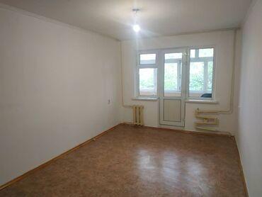 пластик для стен цена в Кыргызстан: Продается квартира: 1 комната, 32 кв. м