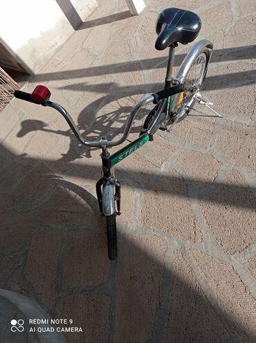 4 elan | İDMAN VƏ HOBBI: Salam 20-lik velosipeddi 150 AZN almışam 5 ay bundan qabaq 90 AZN