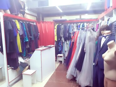 Продаю готовый бизнес  Беш сары сити 2 этаж  Дамира