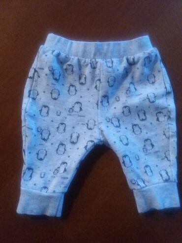 Dečije Farmerke i Pantalone | Sokobanja: Pantalonice za bebe preslatke.sa elastinom.Pogledajte i ostale moje