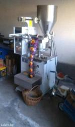 Фасовочно-упаковочный аппарат для в Бишкек