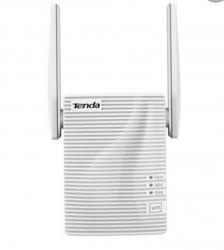 устанавливаем wi fi роутеры в Кыргызстан: Беспроводной Wi-Fi повторитель Tendа А301 N300 mini (усилитель Wi-Fi)