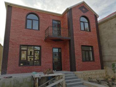 asma tavan - Azərbaycan: Salam aleykum evlerin ofislerin temir tikinti xidmeti maliyar aboy emu