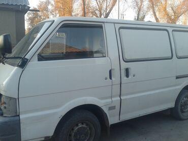lush 2 в Кыргызстан: Продам холодильник рефрижератор -5 + 304 вд автомат . Всё