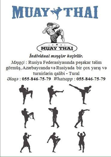 s 6 edge - Azərbaycan: Məşqçi. 29