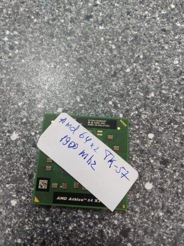 notebook fiyatlari teknosa - Azərbaycan: AMD Cpu (notebook ucun)