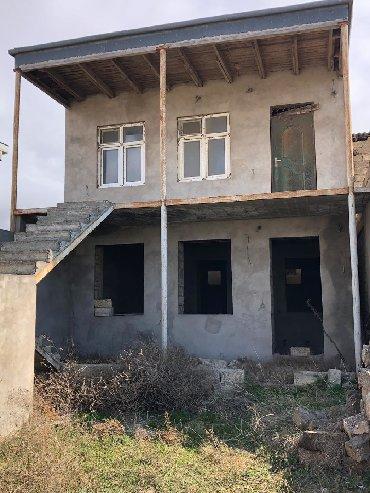 suraxani rayonu ev alqi satqisi - Azərbaycan: Satış Evlər : 200 kv. m, 6 otaqlı