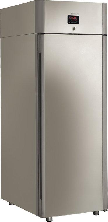 шредеры agent в Кыргызстан: Шкаф холодильный POLAIR CM107-GmТемпературный режимот 0 до 6