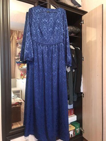 Продаю очень красивое платье на 46 размер