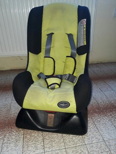 Sediste Neonato za auto za dete do 18 kg. - Beograd